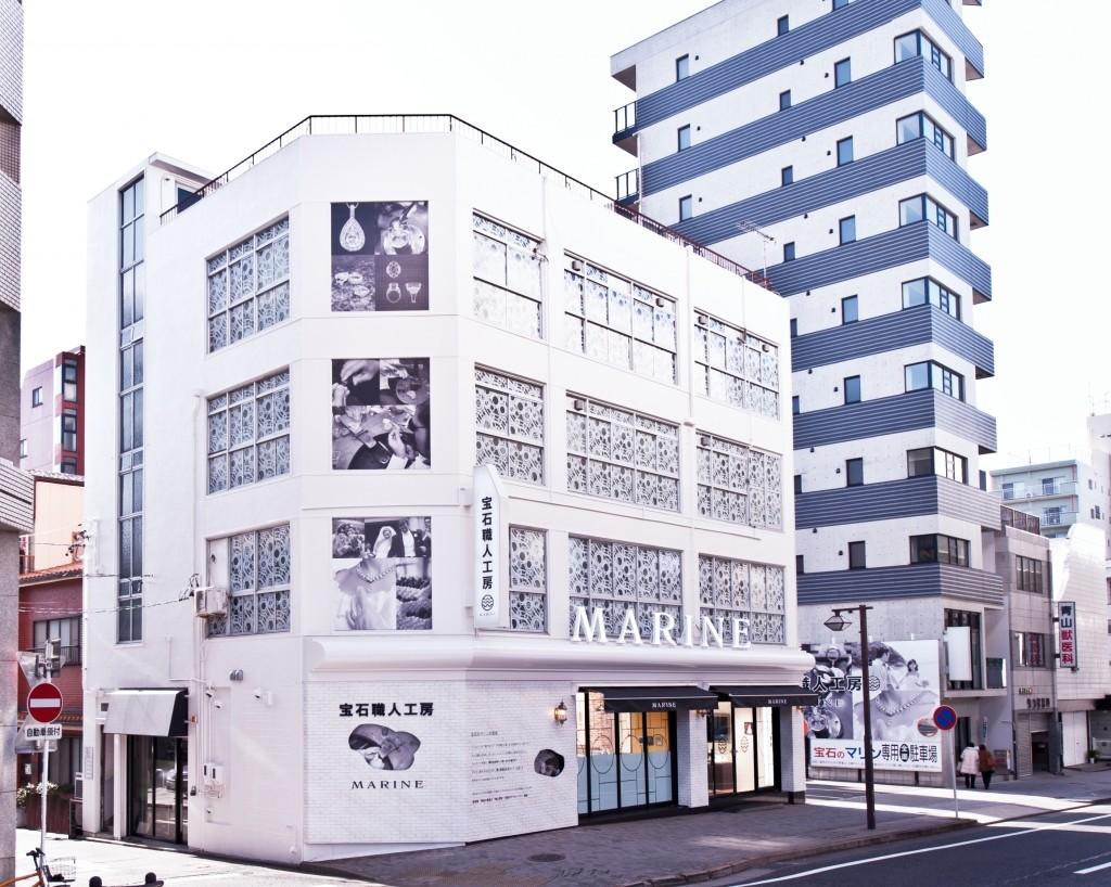 1-建物-jpeg