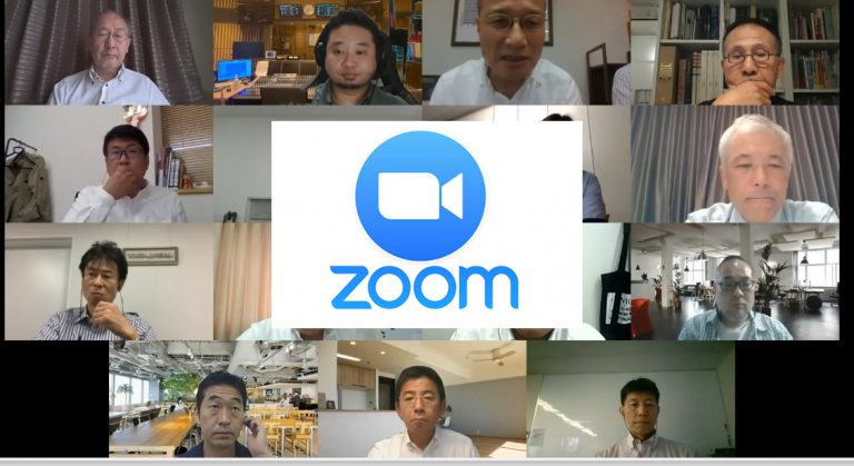 ZOOMboshu-768x419